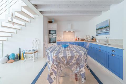 Квартира Квартира в Альберони, id ir1213, фото 3