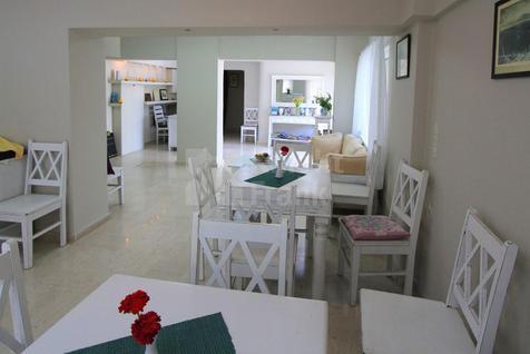 Отель/бутик-отель Отель 3* на побережье Ионического моря в Греции, id ir1217, фото 4