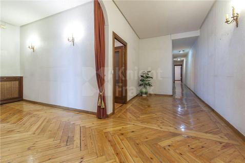 Апартаменты Апартаменты в классическом здании, id ir1219, фото 1