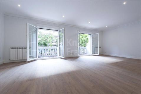 Апартаменты Апартаменты в центре Мадрида, id ir1224, фото 4