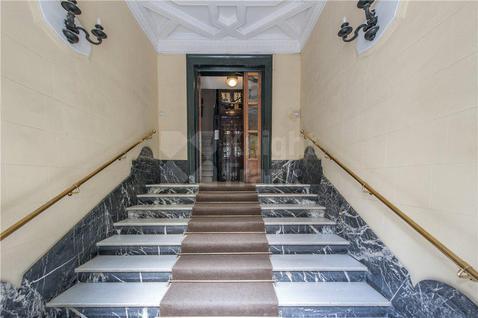 Апартаменты Апартаменты в центре Мадрида, id ir1224, фото 1