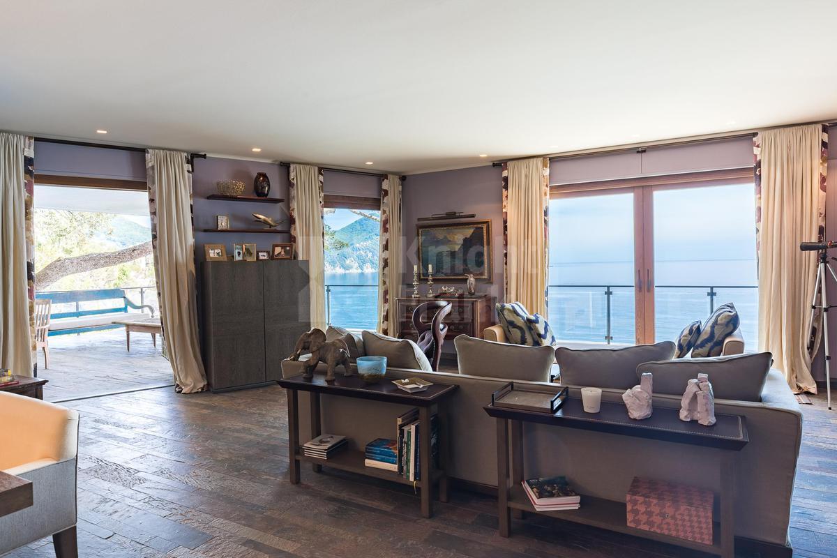 Квартира Квартира у моря, id ir1261, фото 2