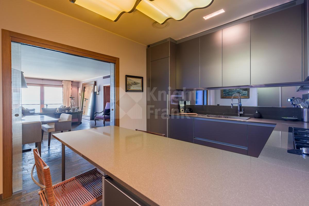 Квартира Квартира у моря, id ir1261, фото 7