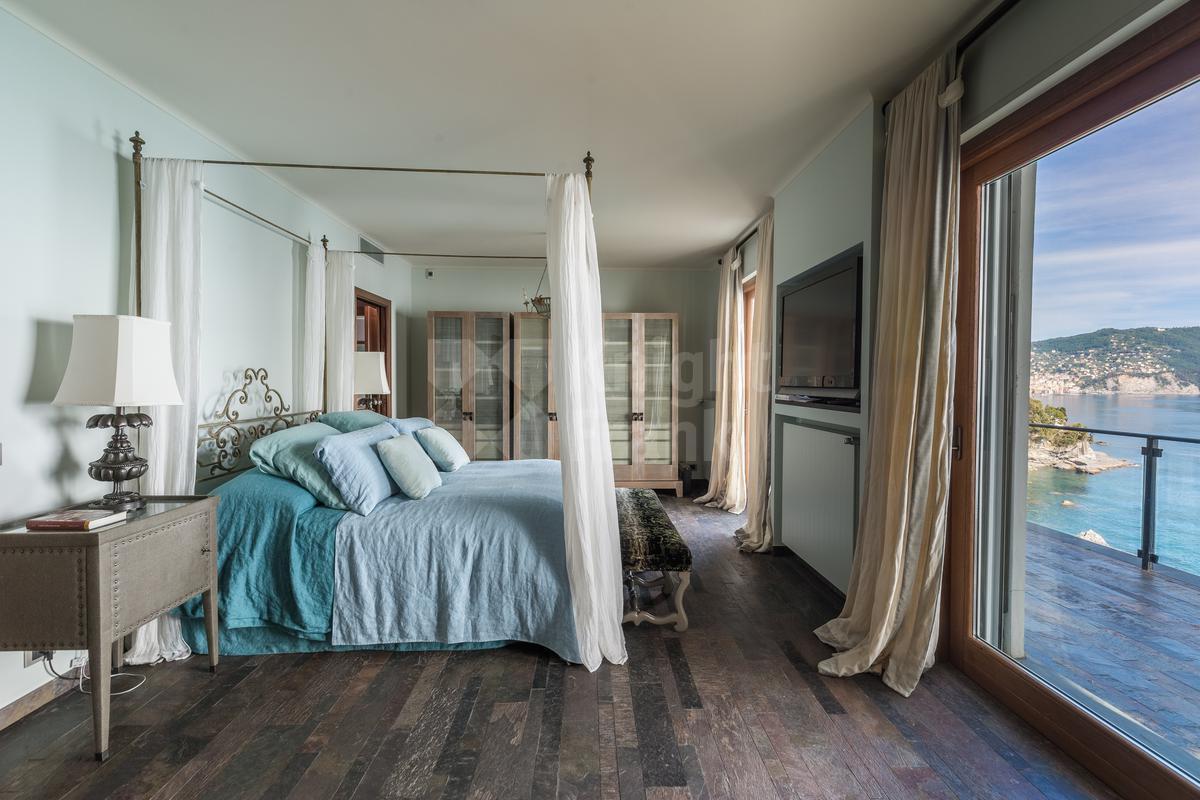 Квартира Квартира у моря, id ir1261, фото 4