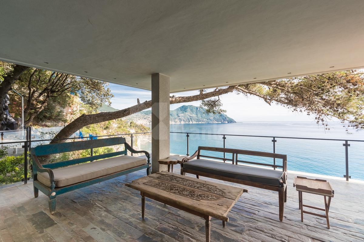 Квартира Квартира у моря, id ir1261, фото 5