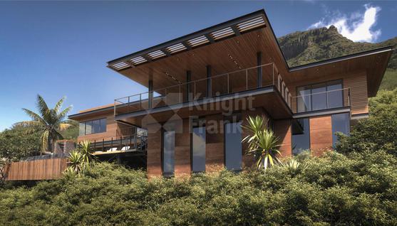 Девелоперский проект Инвестиции в девелопмент вилл и апартаментов, id ir1276, фото 2