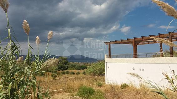 Дом Дом в Ретимно, id ir1279, фото 4