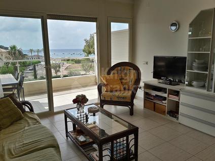 Апартаменты Апартаменты с видом на море в Испании, id ir1294, фото 2