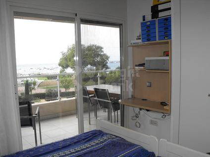 Апартаменты Апартаменты с видом на море в Испании, id ir1294, фото 3