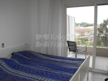 Апартаменты Апартаменты с видом на море в Испании, id ir1294, фото 4