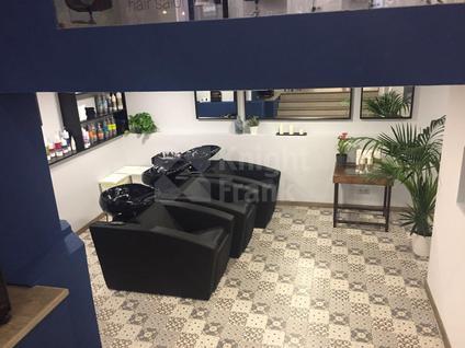 Торговое помещение Парикмахерская, id ir1308, фото 2