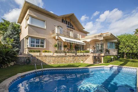 Дом Дом с видом на море, id ir1373, фото 2