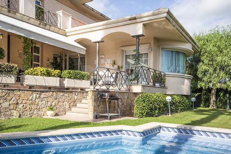 Дом Дом с видом на море, id ir1373, фото 3