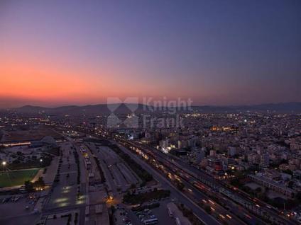 Офисное здание Здание в Афинах в Греции, id ir1383, фото 2