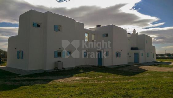 Дом Комплекс из 3 домов, id ir1410, фото 2