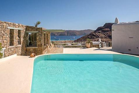 Дом Дом с видом на море, id ir1414, фото 3