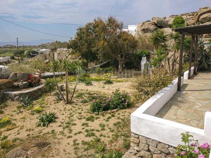 Дом Дом в тихом районе в Греции, id ir1415, фото 3