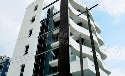 Офисное здание Современнное коммерческое здание, id ir1424, фото 1