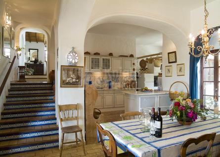 Дом Дом с живописными видами, id ir1451, фото 2