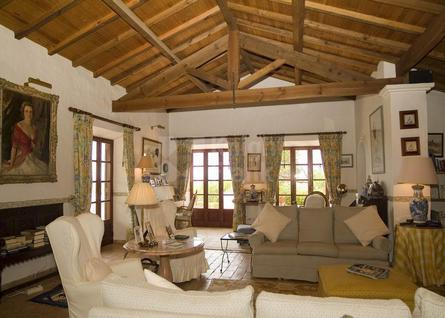 Дом Дом с живописными видами, id ir1451, фото 4