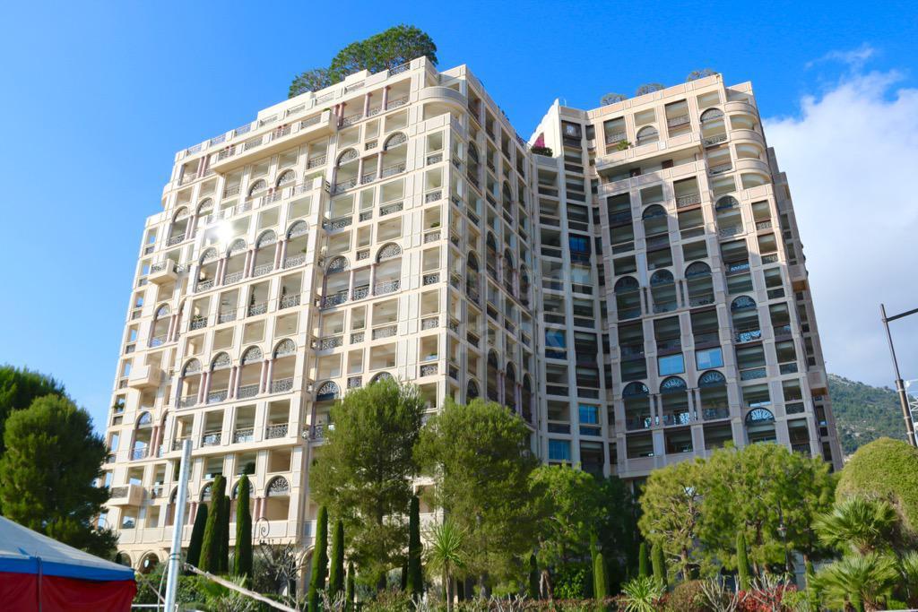 Апартаменты Пентхаус с видом на марину, id ir1490, фото 1