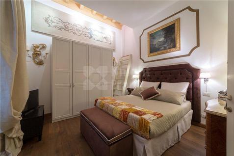 Апартаменты Квартира на центральной улице Флоренции, id ir1506, фото 2