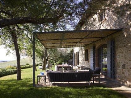 Дом Дом в провинции Пизы, id ir1507, фото 4