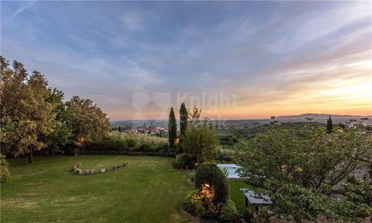 Вилла Вилла с панорамными видами, id ir1517, фото 2