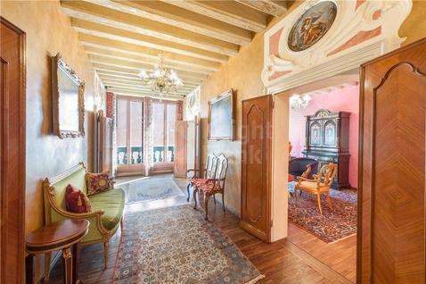 Усадьба Особняк в Венеции, id ir1520, фото 2