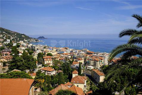 Вилла Вилла с видом на море, id ir1524, фото 4