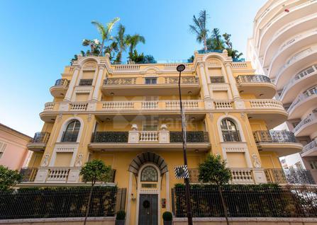 Апартаменты Апартаменты в современном жилом комплексе, id ir1536, фото 2