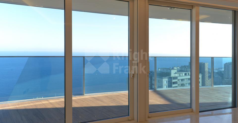Апартаменты Апартаменты с видом на море, id ir1538, фото 2