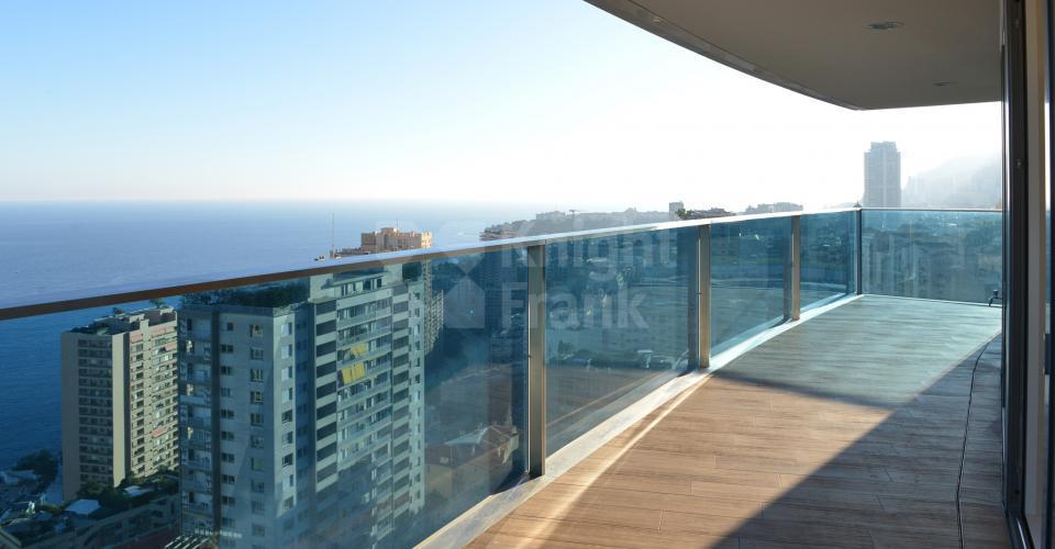 Апартаменты Апартаменты с видом на море, id ir1538, фото 6
