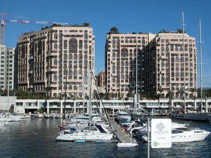 Апартаменты Апартаменты на первой линии моря, id ir1539, фото 1