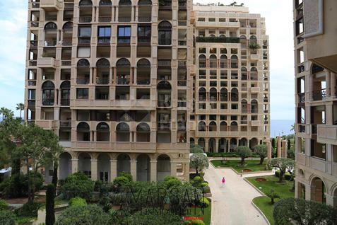 Апартаменты Апартаменты на первой линии моря, id ir1539, фото 2