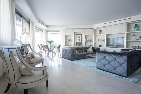 Апартаменты Роскошные апартаменты в Монако, id ir1540, фото 2