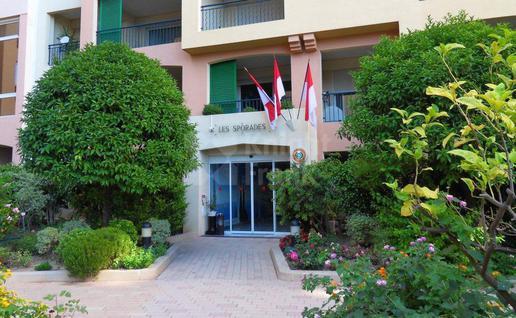 Апартаменты Апартаменты с видом на море, id ir1541, фото 1