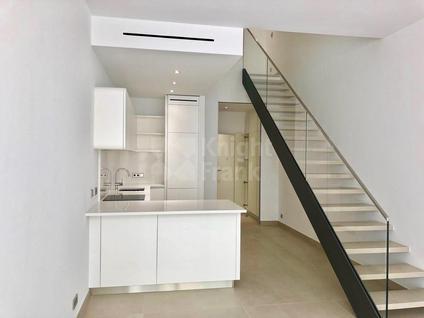Апартаменты Апартаменты в новом комплексе, id ir1545, фото 2