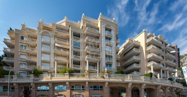 Апартаменты Апартаменты с видом на море, id ir1548, фото 1