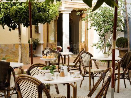 Отель/бутик-отель Отель в Старом городе, id ir1556, фото 2