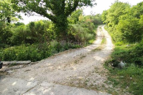Участок Земельный участок на Будванской ривьере, id ir1602, фото 4