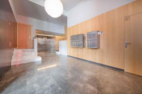 Апартаменты Апартаменты в новом жилом комплексе в центре Барселоны, id ir1617, фото 2