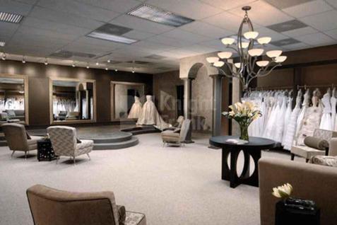 Прочее Свадебный салон в престижном районе, id ir1623, фото 1