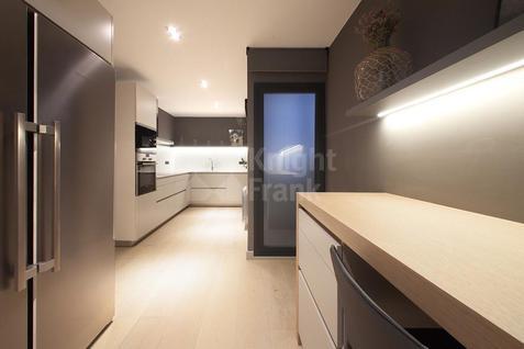 Апартаменты Квартира в престижном районе Барселоны в Испании, id ir1634, фото 4