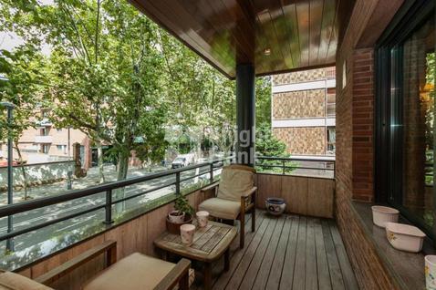 Апартаменты Квартира в Сан-Жерваси в Испании, id ir1668, фото 2