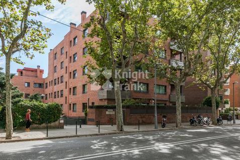 Апартаменты Квартира в Сан-Жерваси в Испании, id ir1668, фото 1