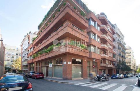 Апартаменты Квартира в престижном районе в Испании, id ir1669, фото 1
