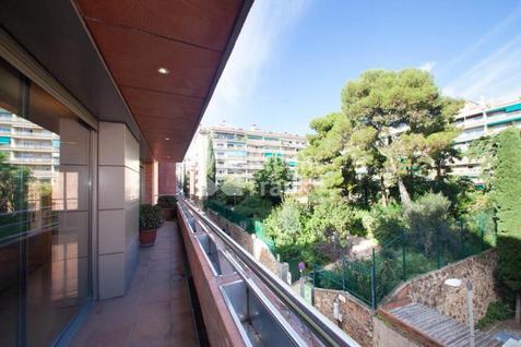 Апартаменты Квартира в престижном районе в Испании, id ir1669, фото 4