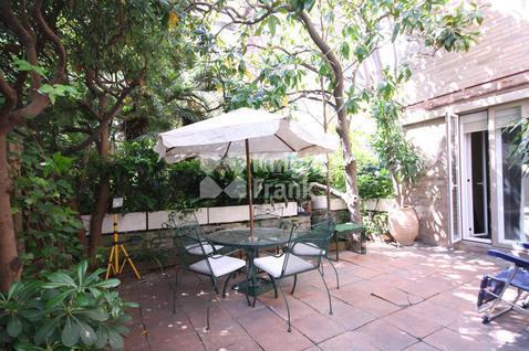 Апартаменты Квартира в комплексе с садами и бассейном в Испании, id ir1670, фото 1