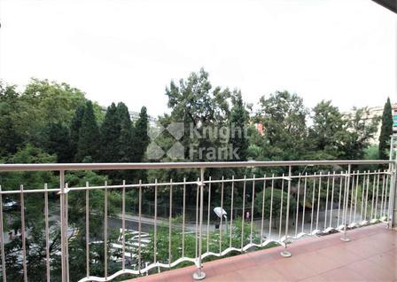 Апартаменты Квартира возле парка в Испании, id ir1671, фото 3